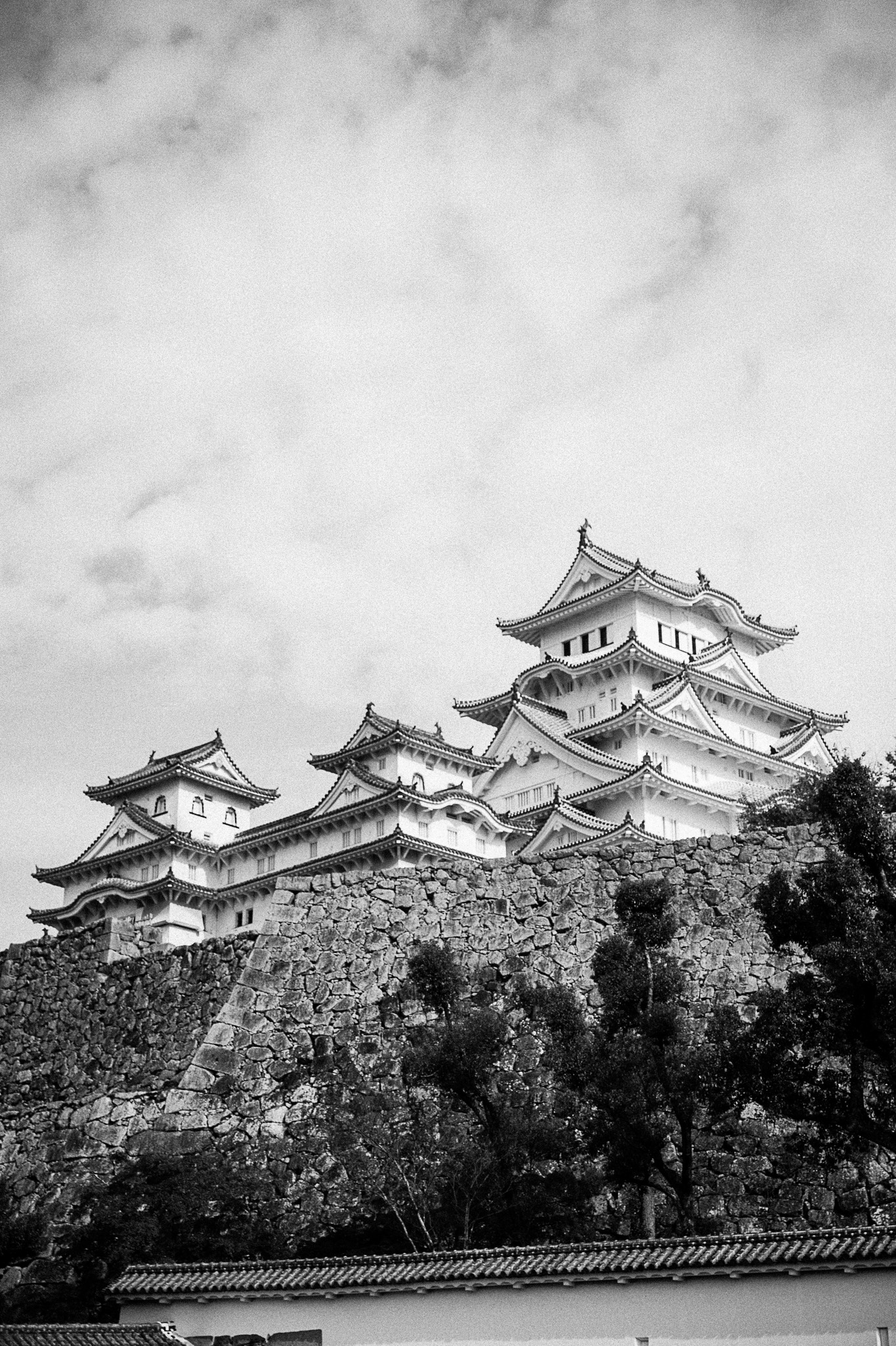 kyoto-4-14.jpg