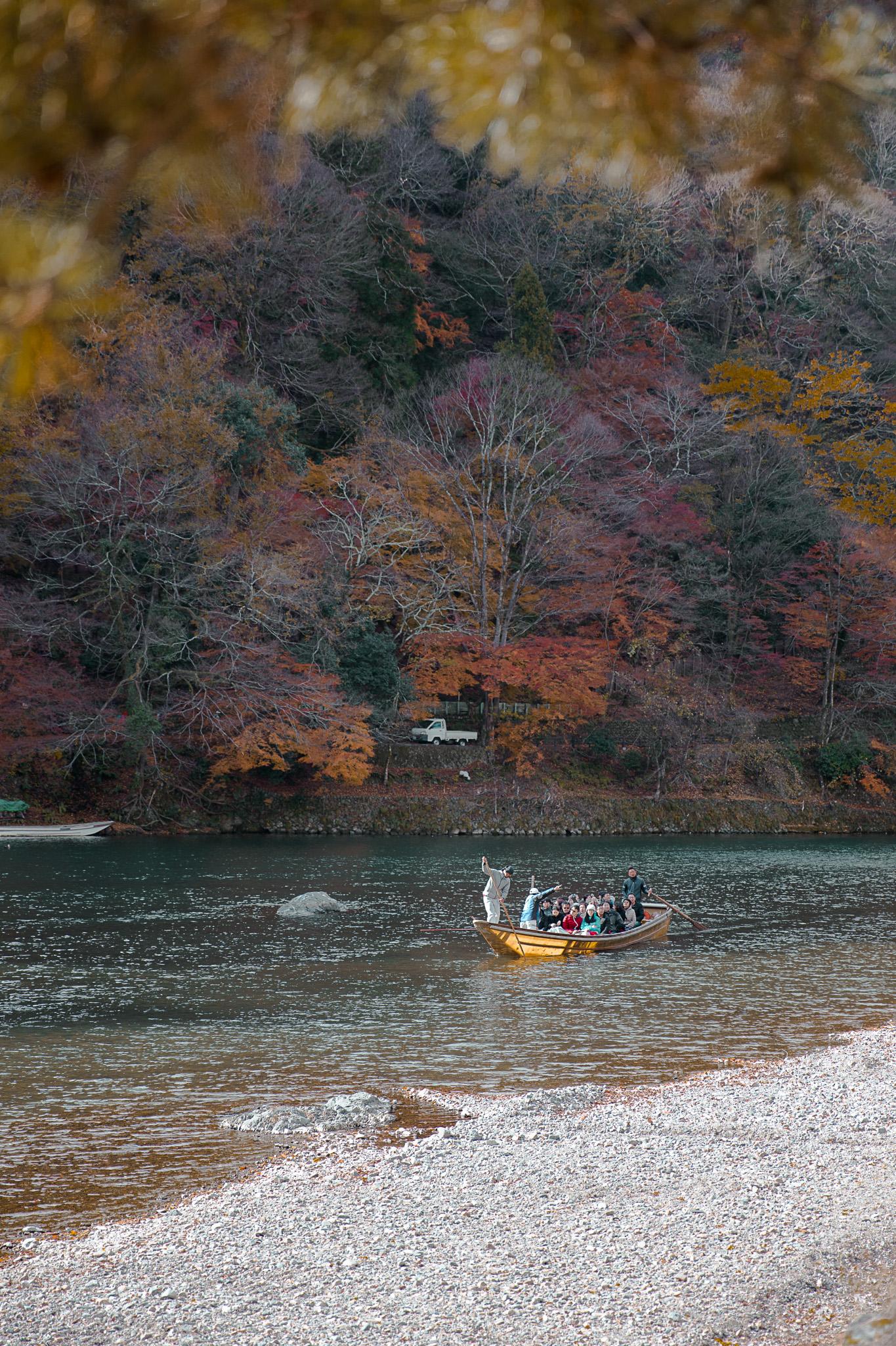 kyoto-sagano-railway