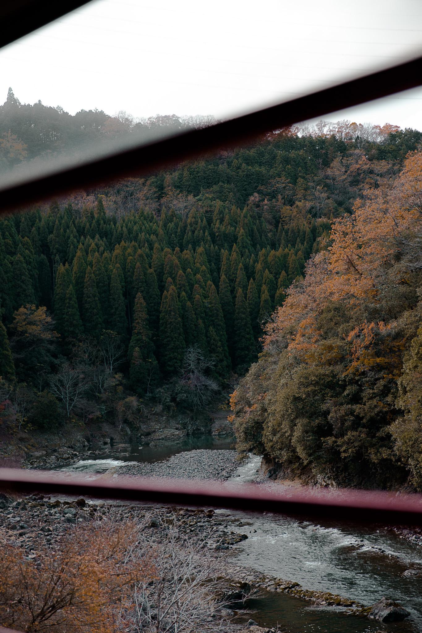 sagano-scenic-railway