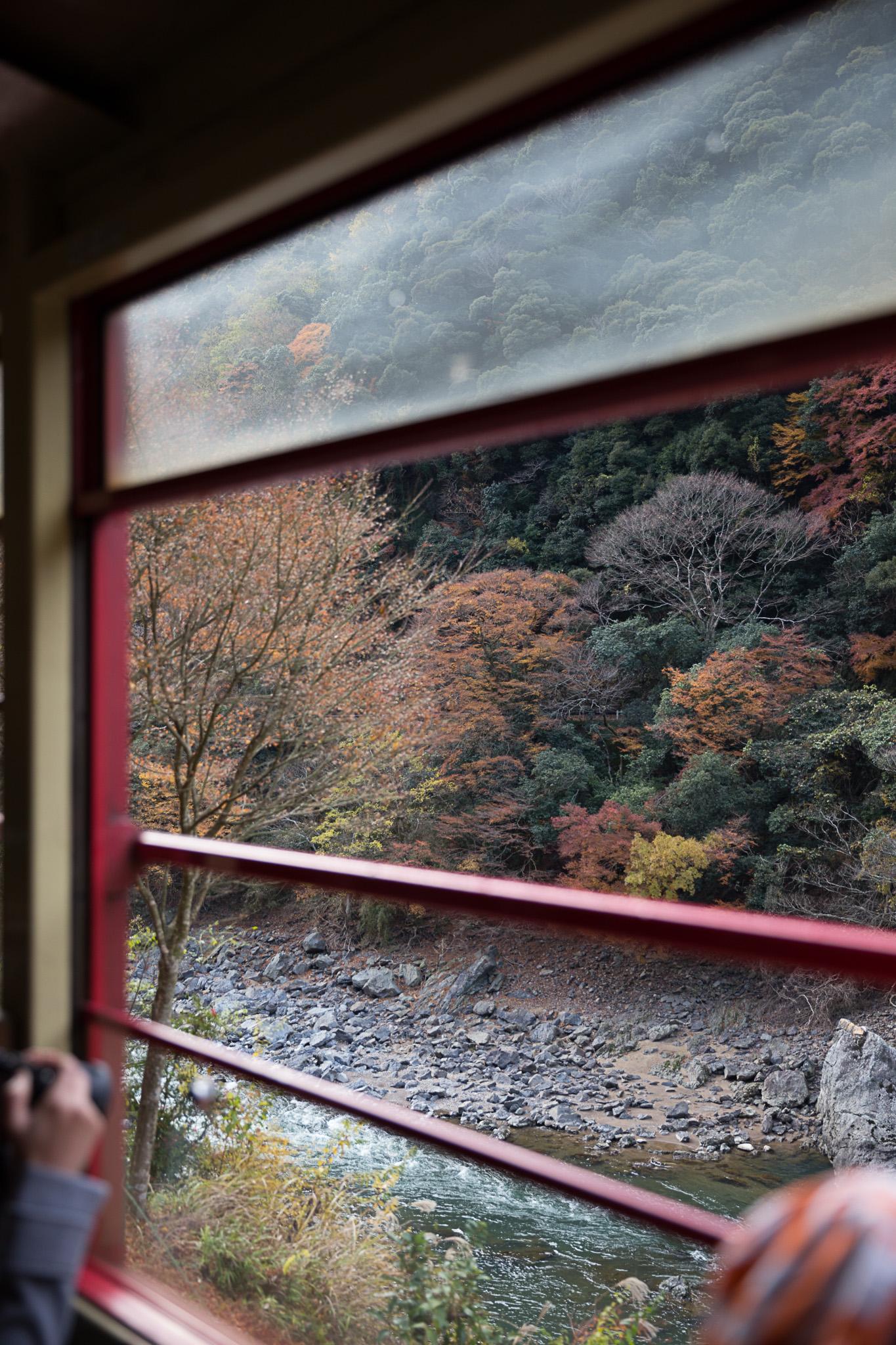 sagano-love-train-kyoto
