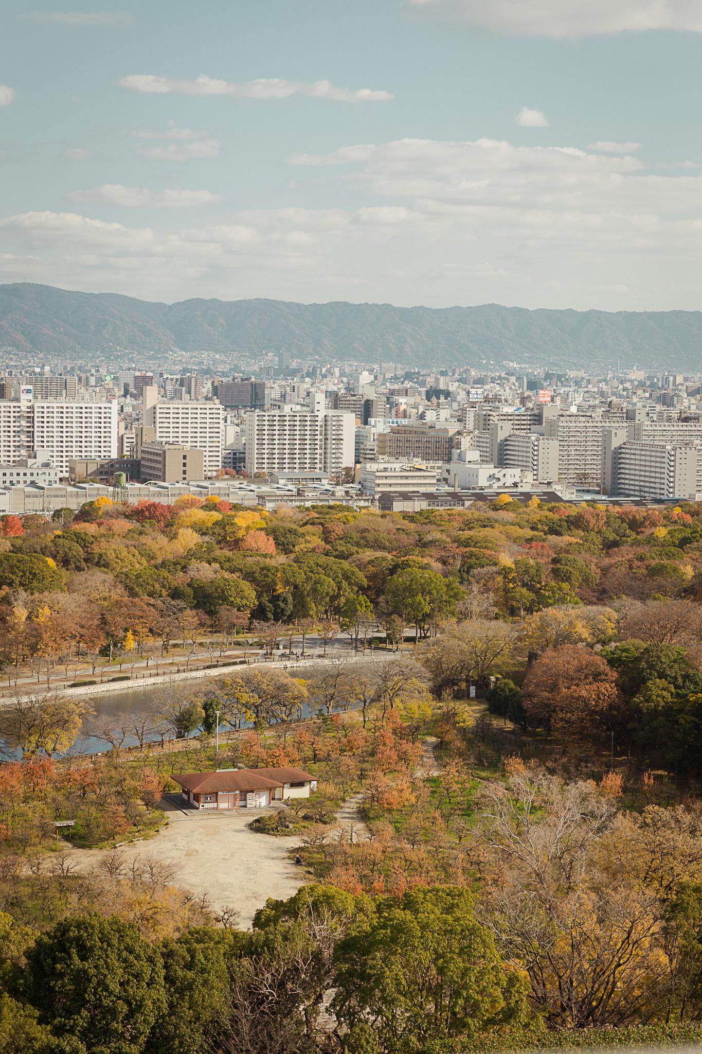 kyoto-4-28.jpg