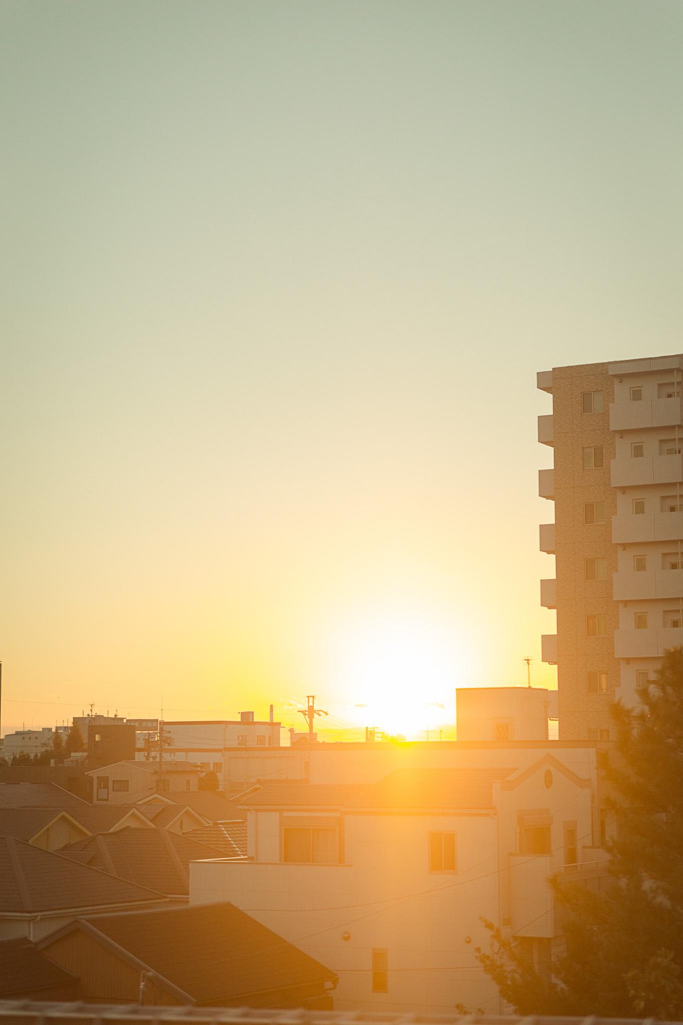 kyoto-4-30.jpg