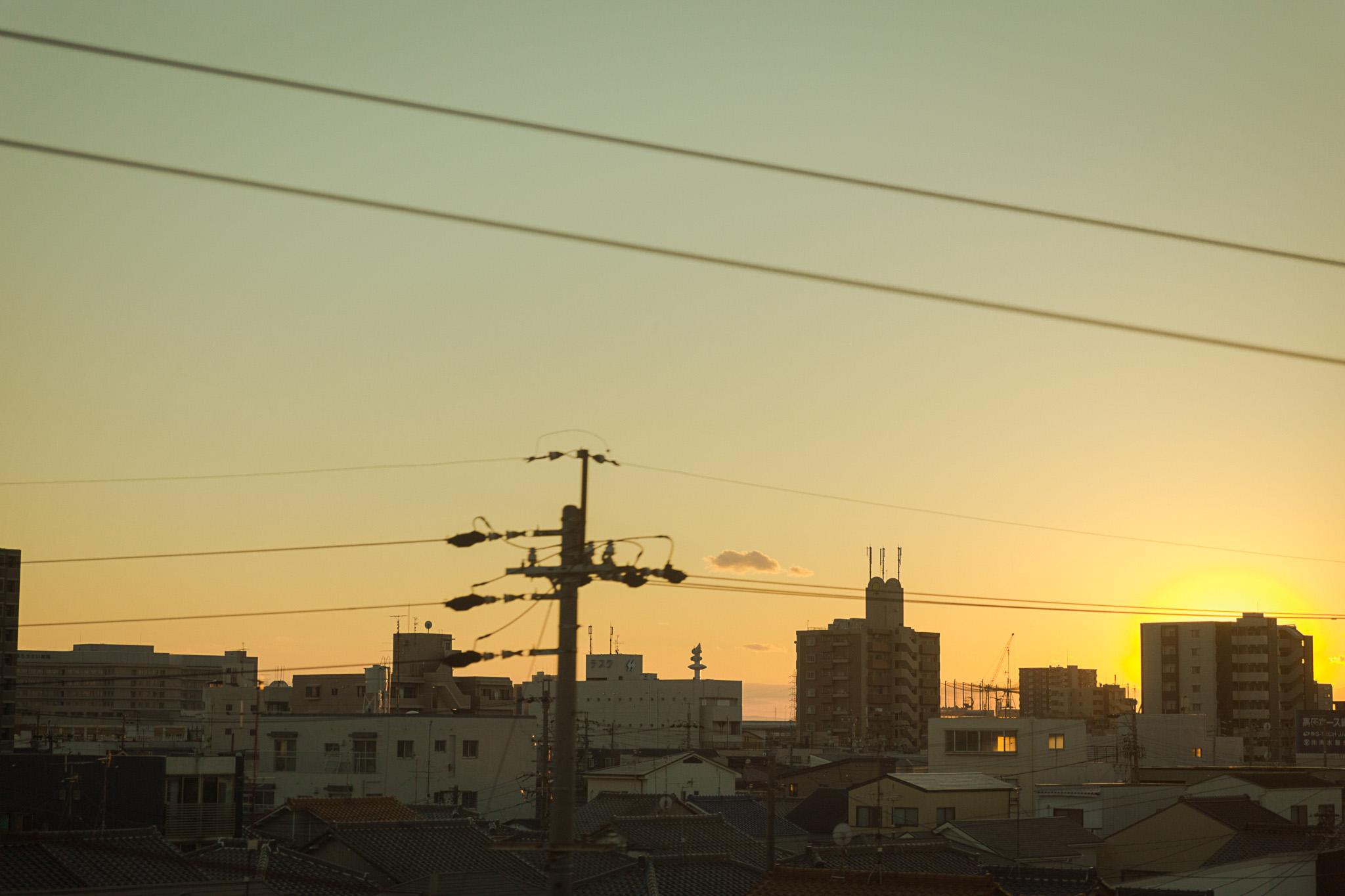 kyoto-5-2.jpg