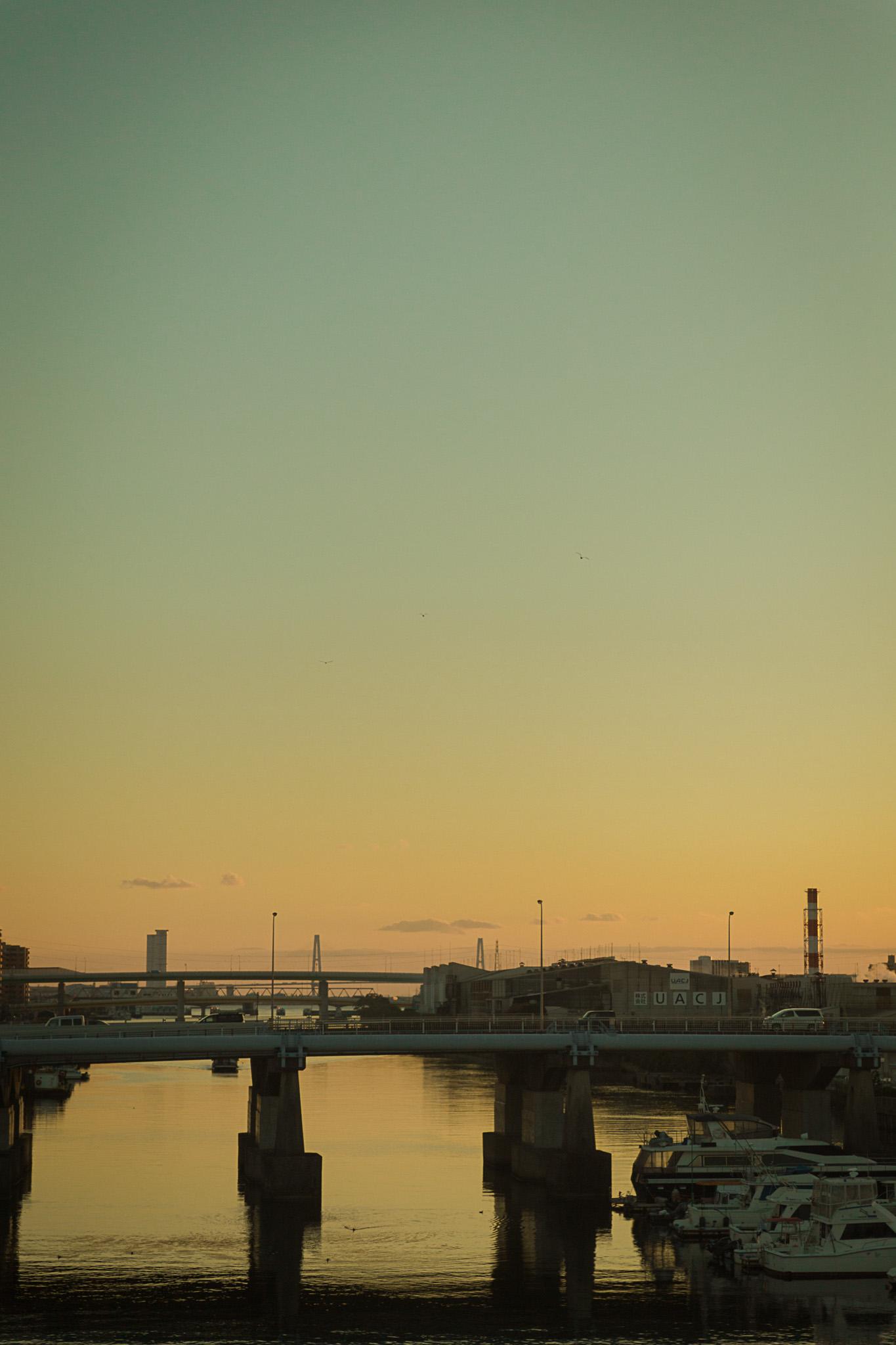 kyoto-6.jpg