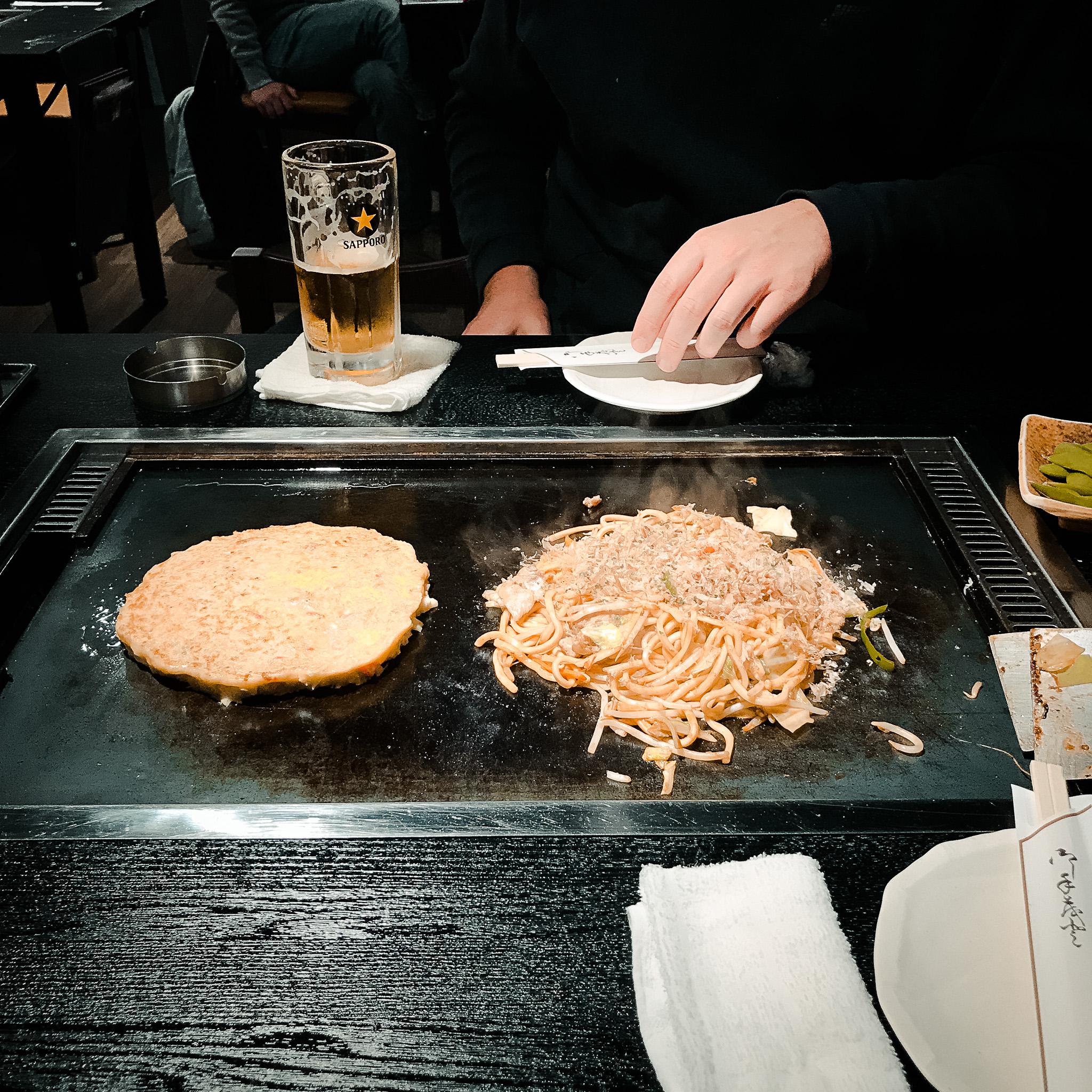 kyoto-food-12.jpg