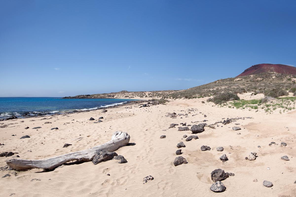 isla-la-graciosa-canarias.jpg