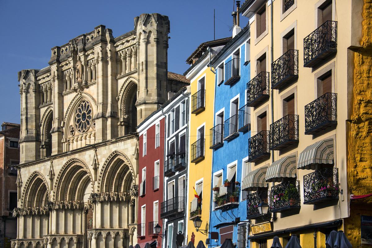 Cuenca -