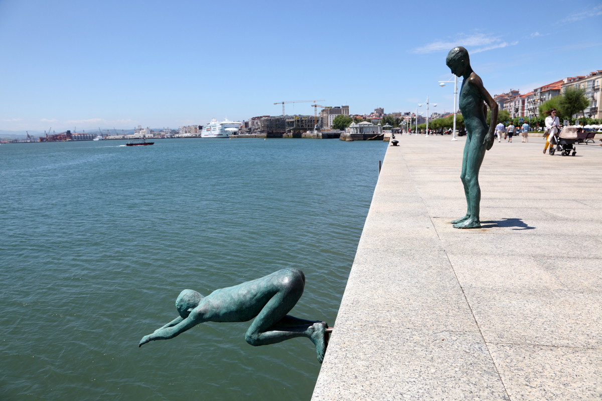 Qué ver en Santander (Cantabria)