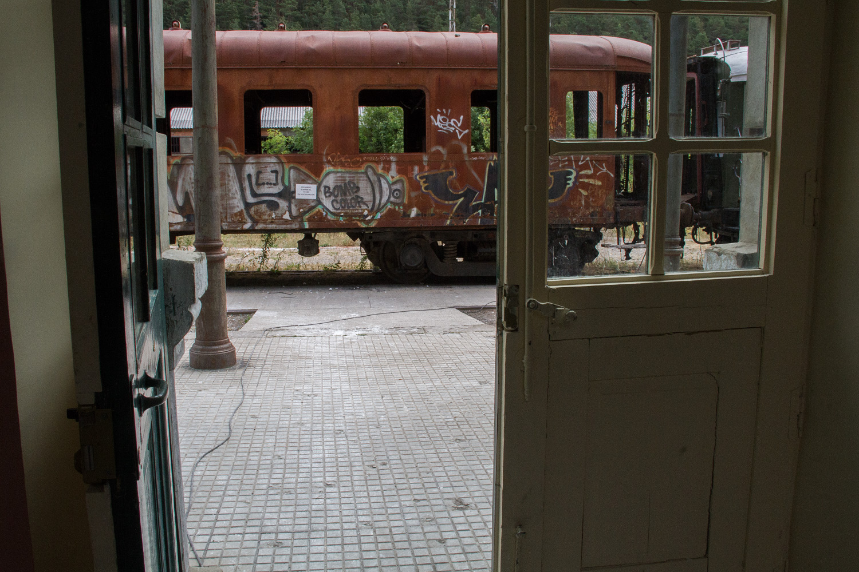 tren-desde-dentro.jpg