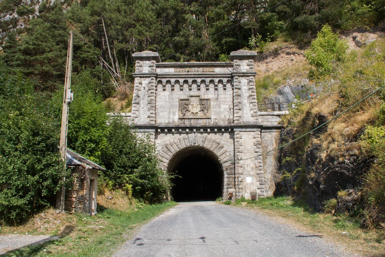 tunel-a-francia.jpg