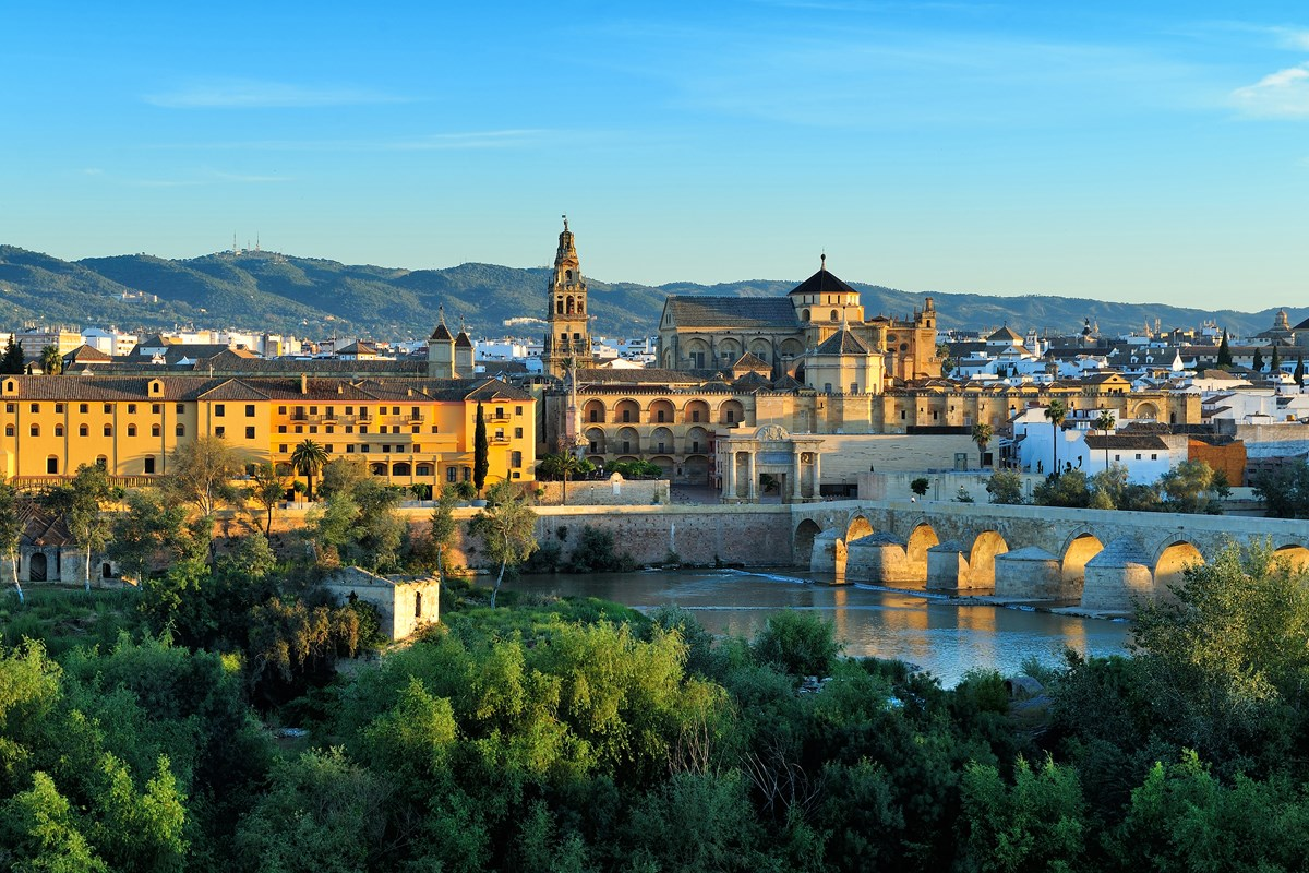 Qué ver en Córdoba, ciudad Patrimonio de la Humanidad
