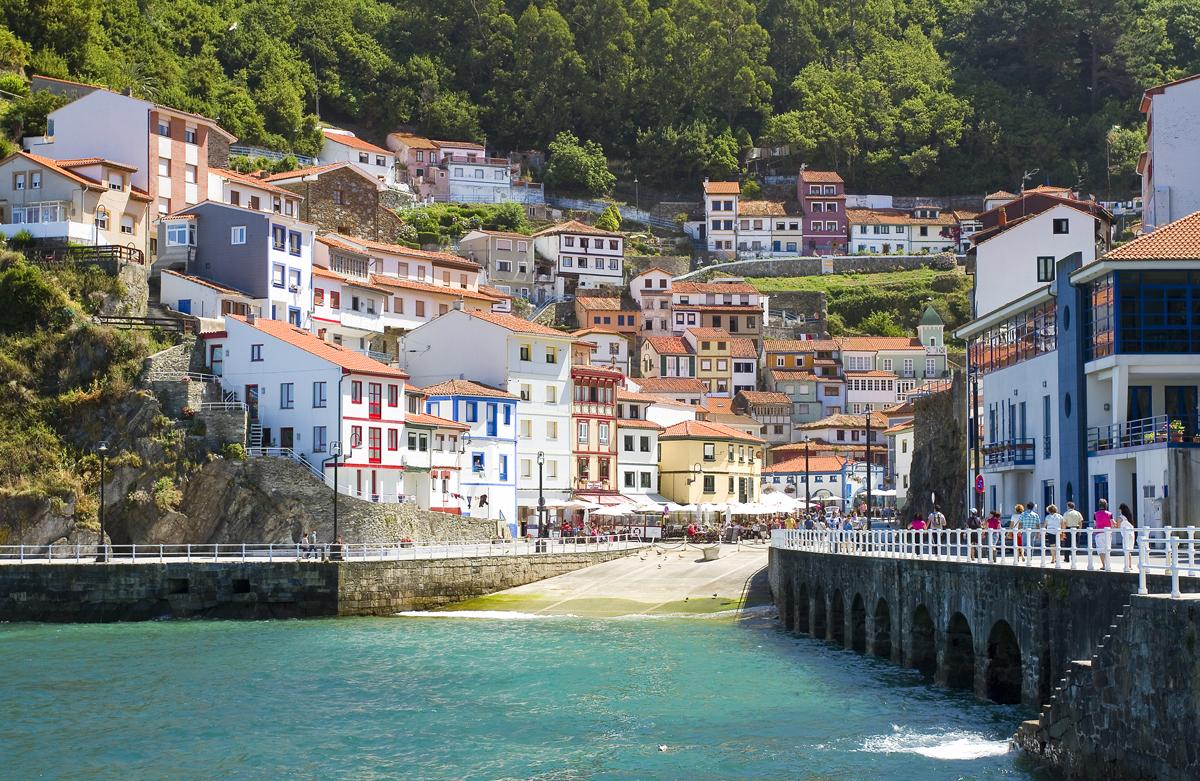 Mejor Seguro De Vida Asturias