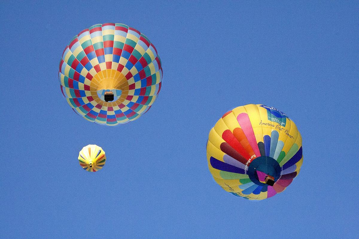 5 planes en La Rioja - Deportes de aventura