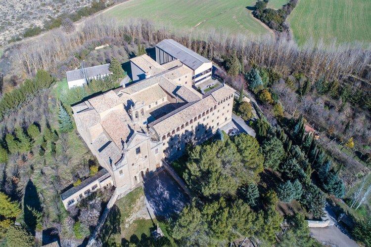 que-hacer-en-sos-del-rey-catolico-monasterio.jpg