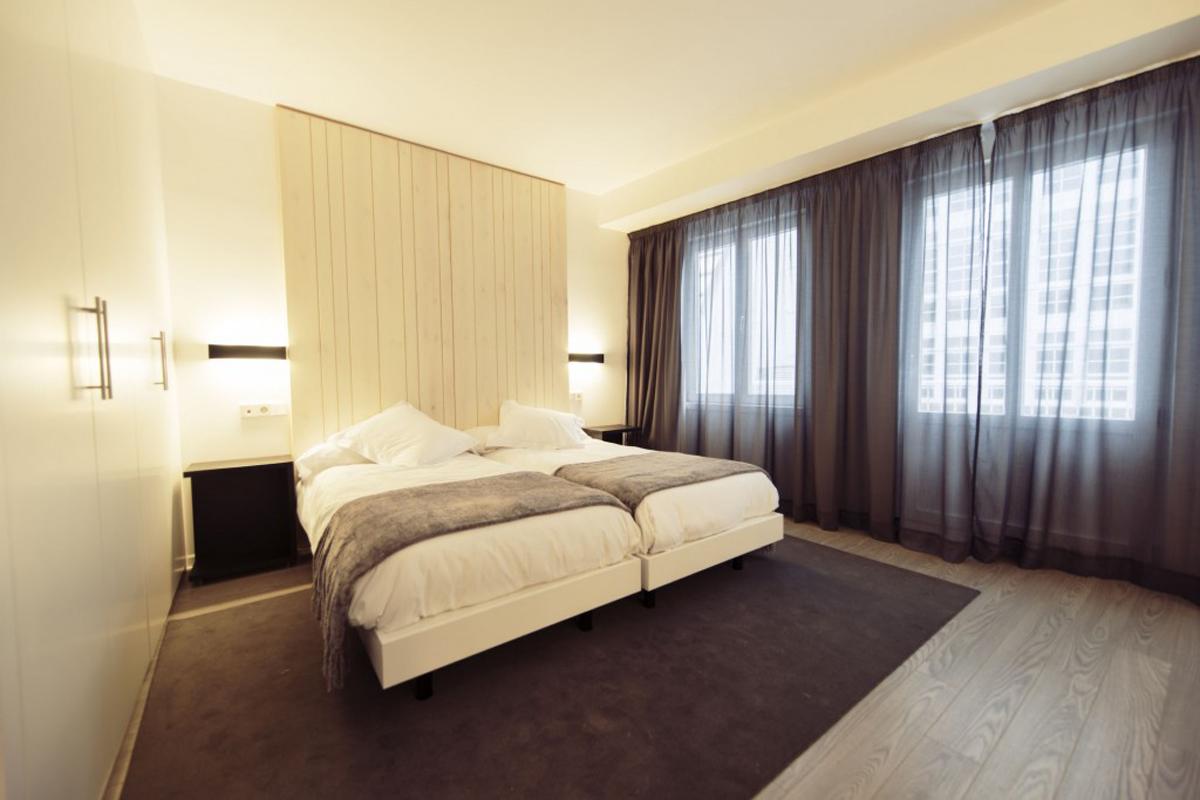 hotel-lois-coruna.jpg