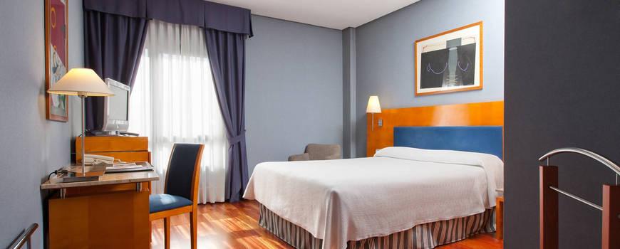 hotel-nh-ciudad-de-cuenca-4.jpg