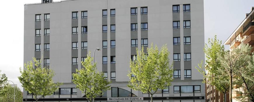 hotel-nh-ciudad-de-cuenca-3.jpg