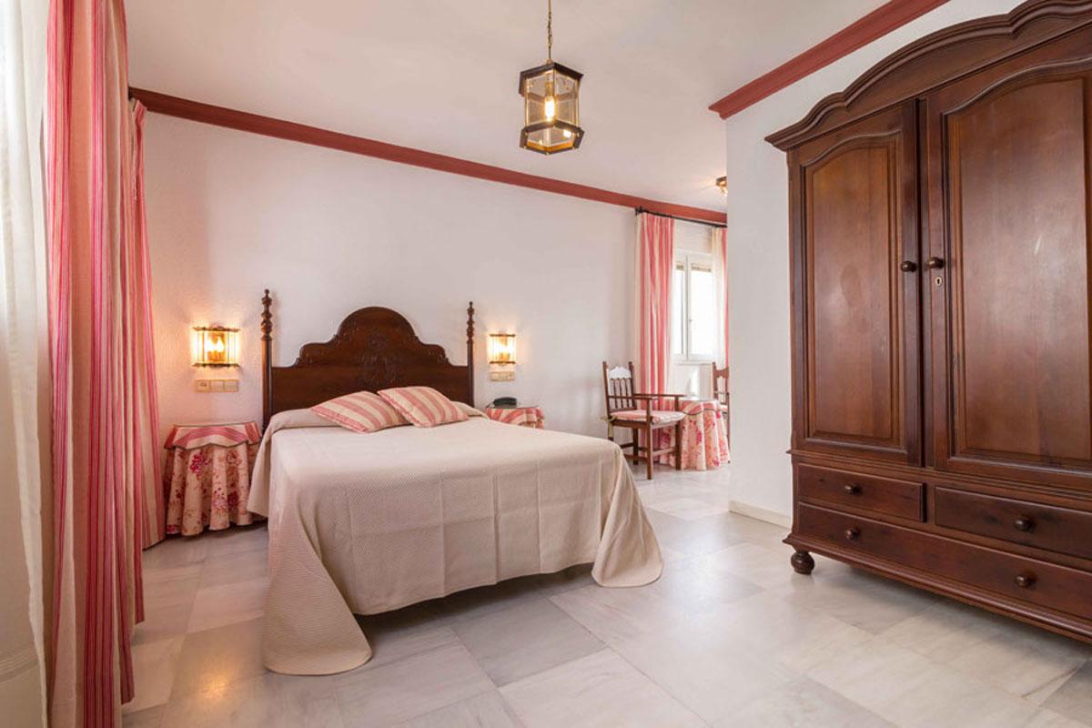 hotel-el-convento-arcos.jpg