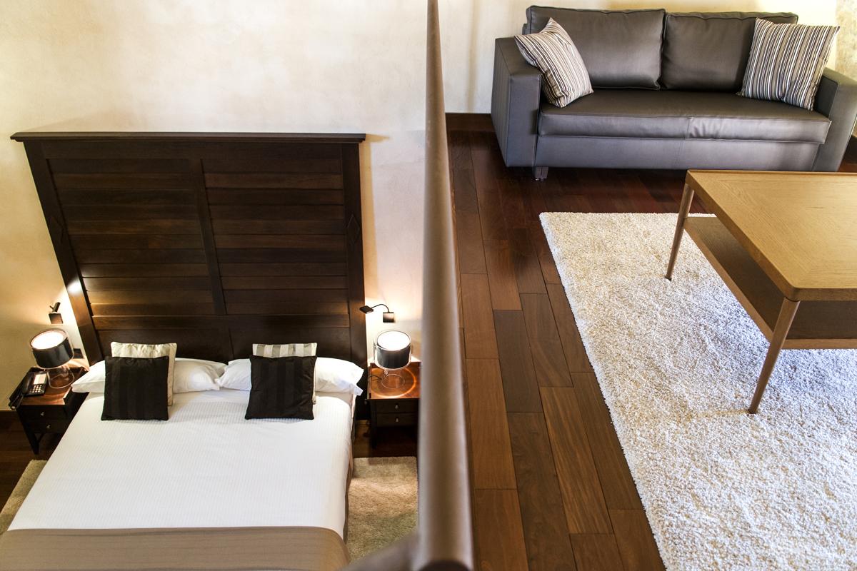 hotel-convento-aracena-spa-huelva.jpg