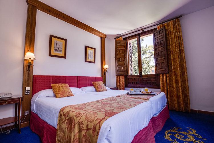 hotel-el-bedel-alcala-de-henares.jpg
