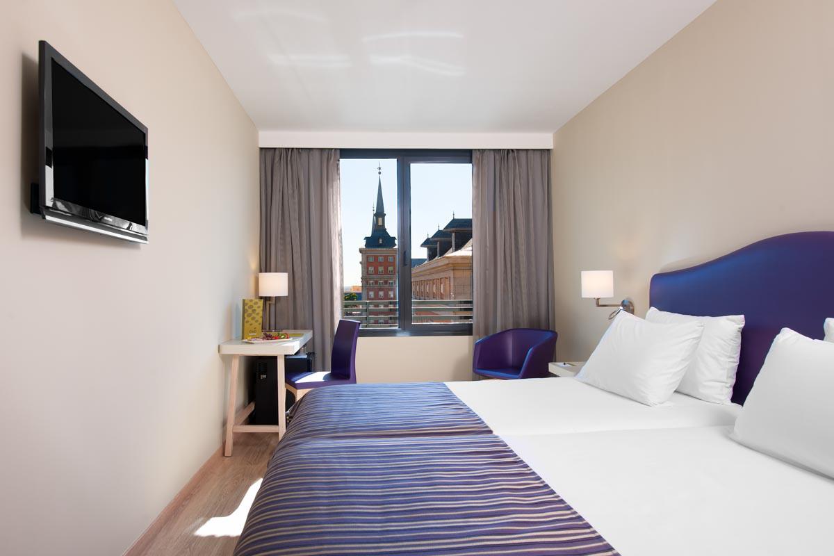 hotel-exe-moncloa-madrid.jpg