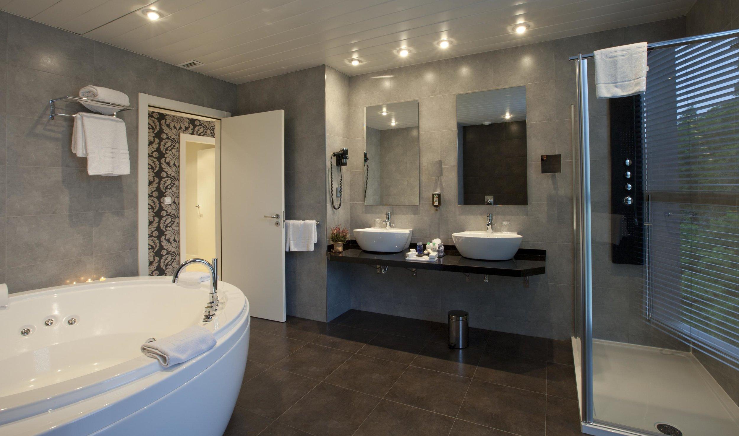 hotel-gran-bilbao-5.jpg