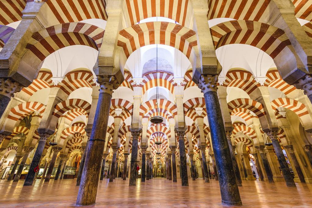 visita-guiada-mezquita-cordoba.jpg