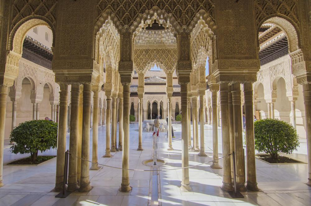 tour-guiado-alhambra-granada.jpg