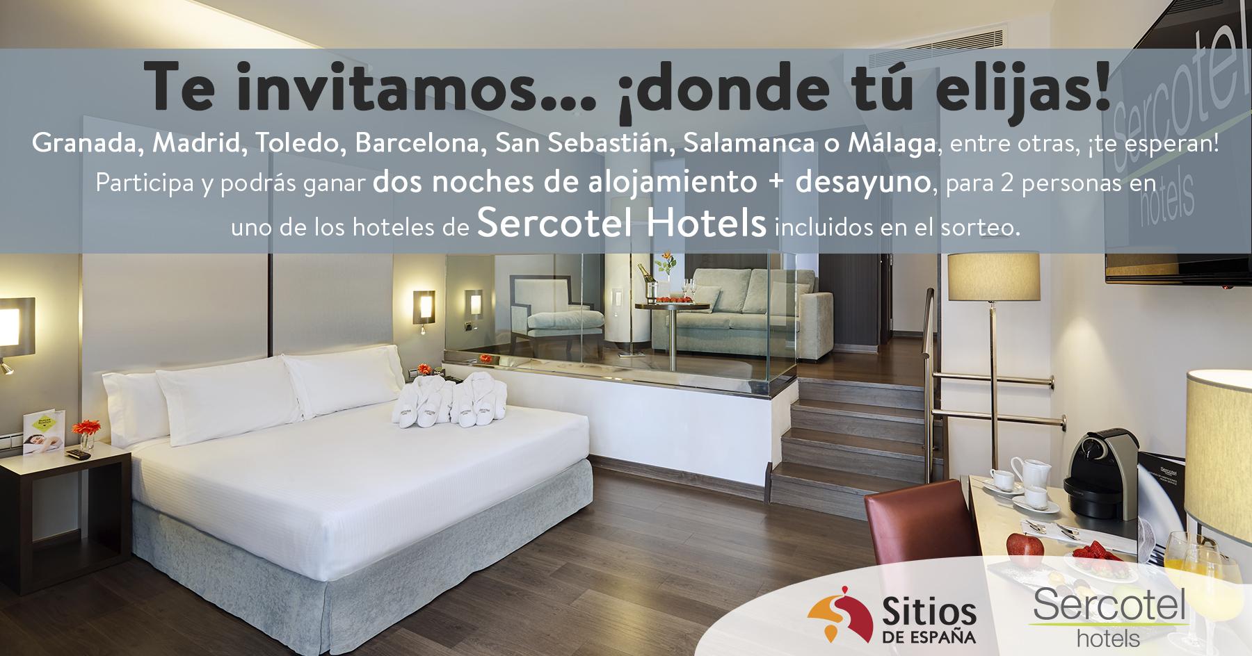 sorteo-sercotel-hotels.jpg