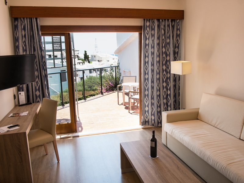 apartamento-menorca-binibeca-4.jpg