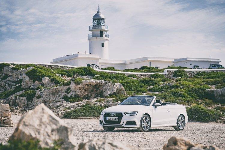 Qué ver y hacer en Menorca - Ruta por sus faros