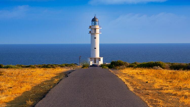 Qué ver en Ibiza - Formentera