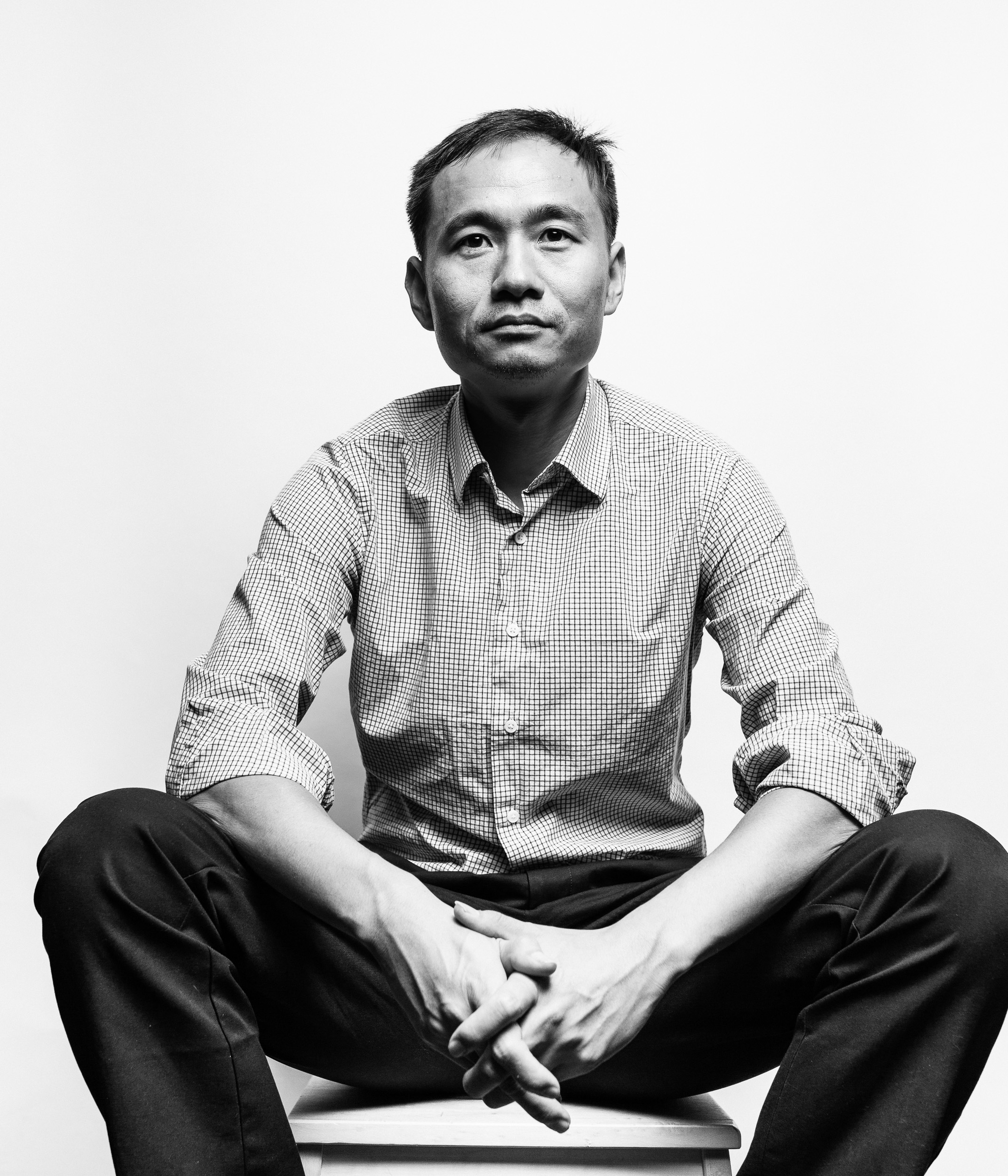 singapore-commercial-editorial-photographer-journalism-asia-ajf-37.jpg