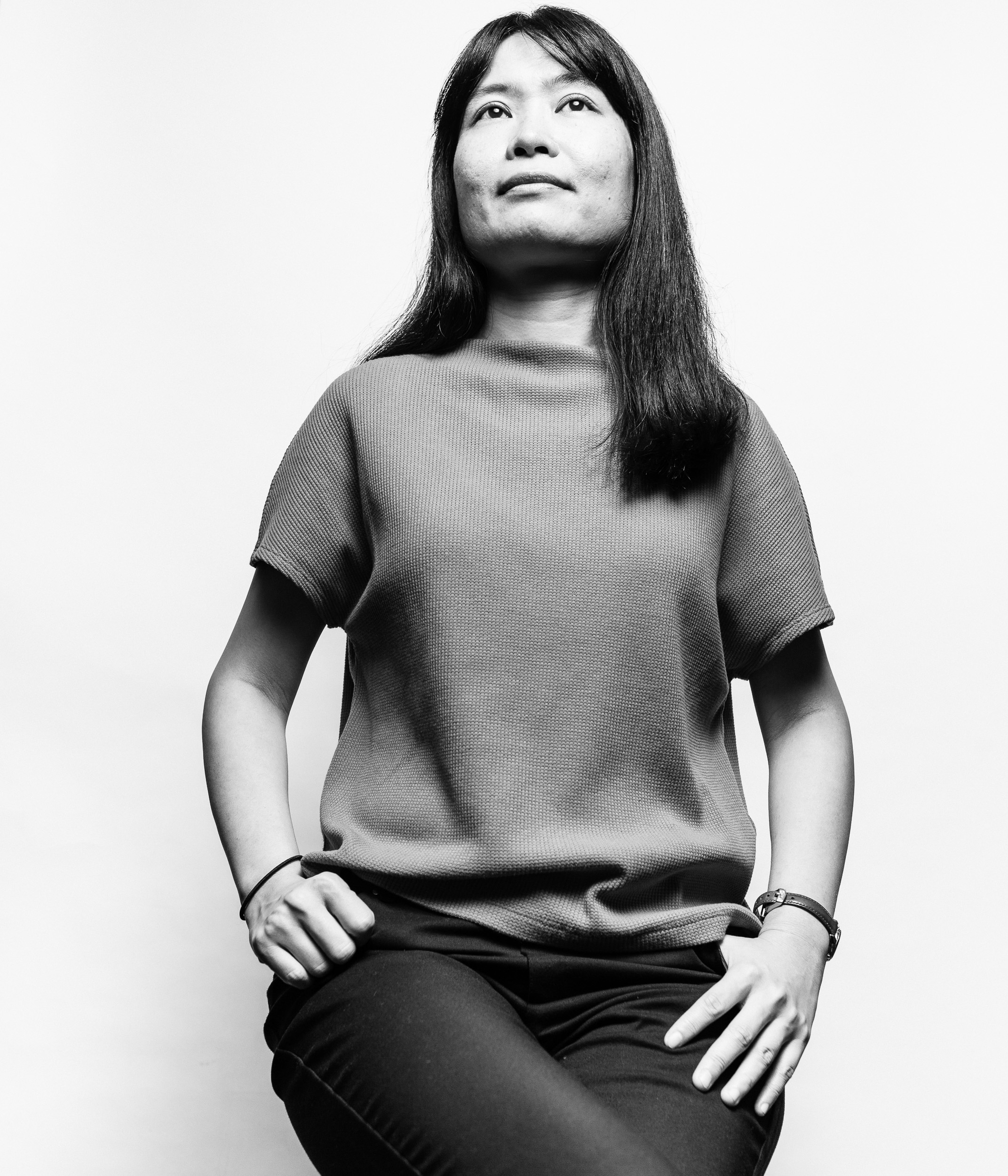 singapore-commercial-editorial-photographer-journalism-asia-ajf-03.jpg