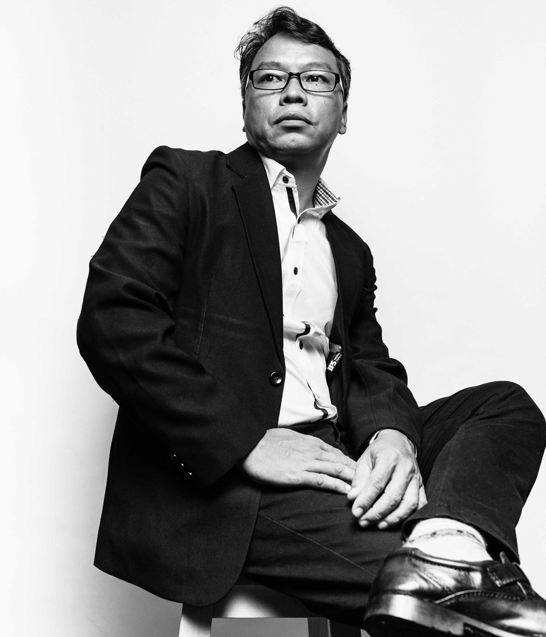 singapore-commercial-editorial-photographer-journalism-asia-ajf-17.jpg