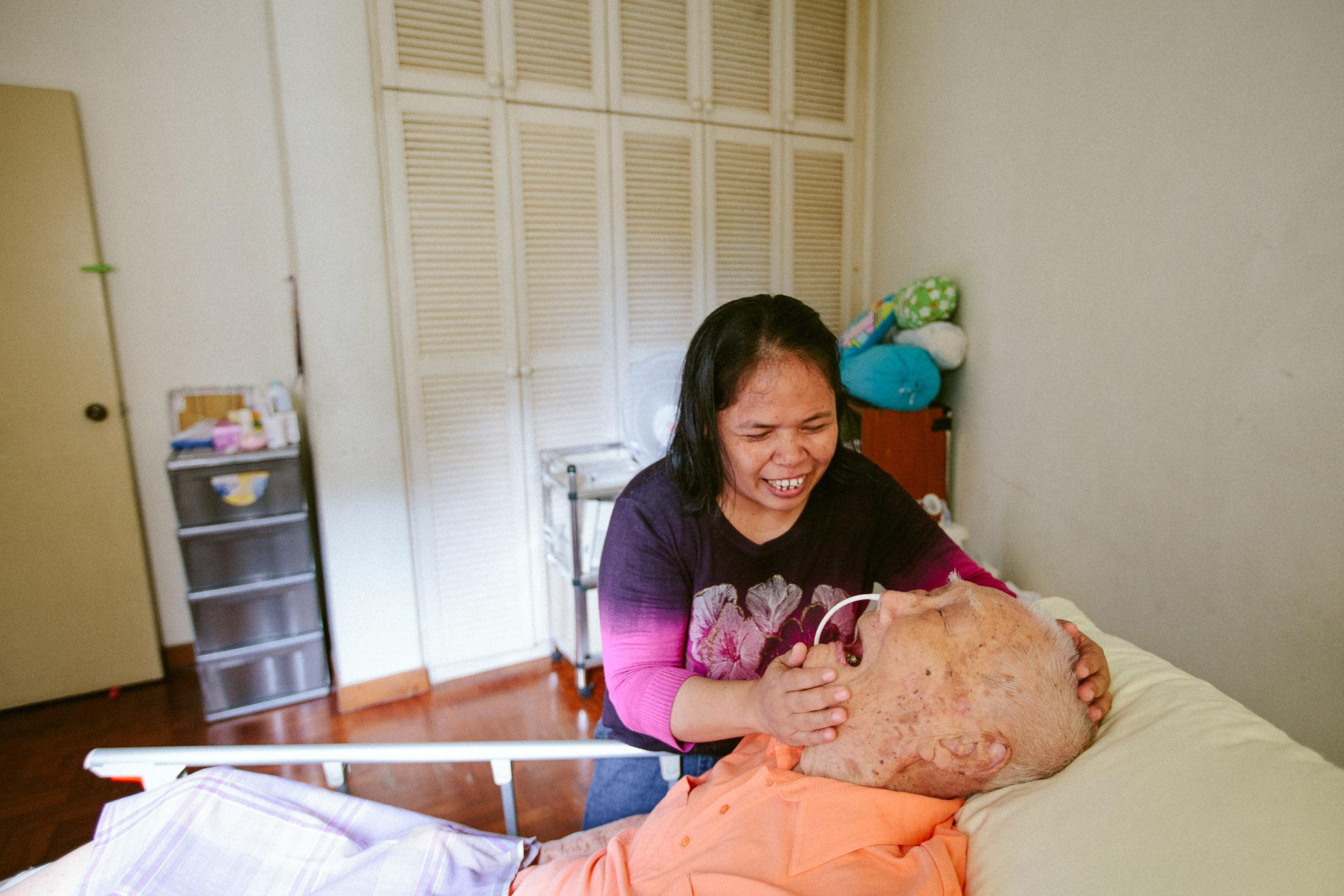singapore-photographer-hospice-care-005.jpg