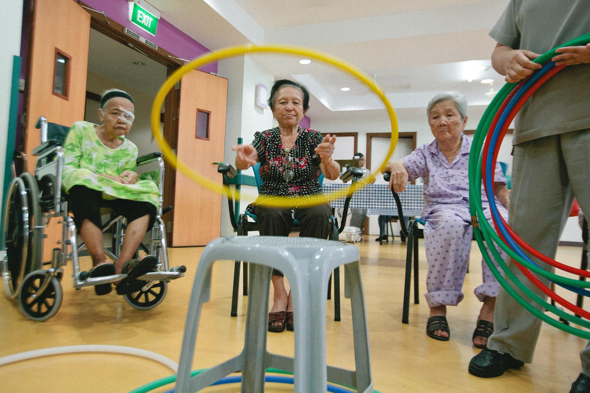 singapore-photographer-hospice-care-007.jpg