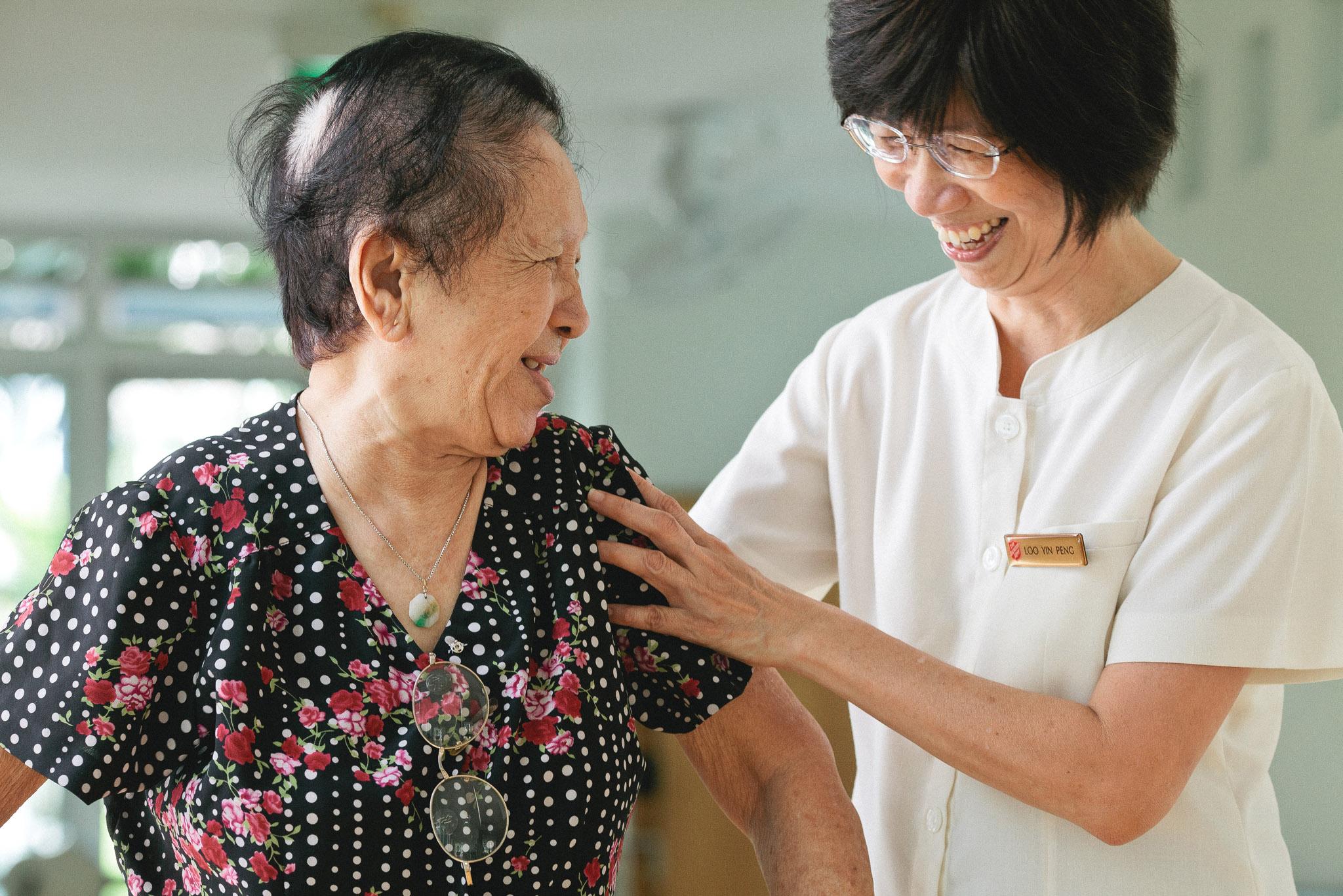 singapore-photographer-hospice-care-008.jpg