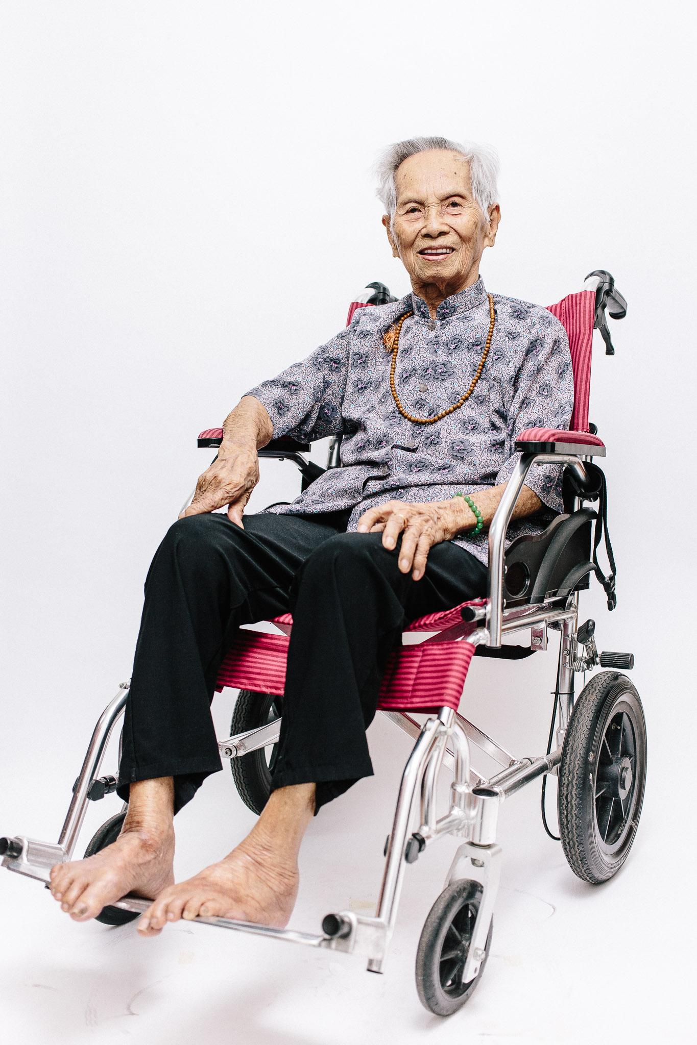 singapore-photographer-hospice-care-013.jpg