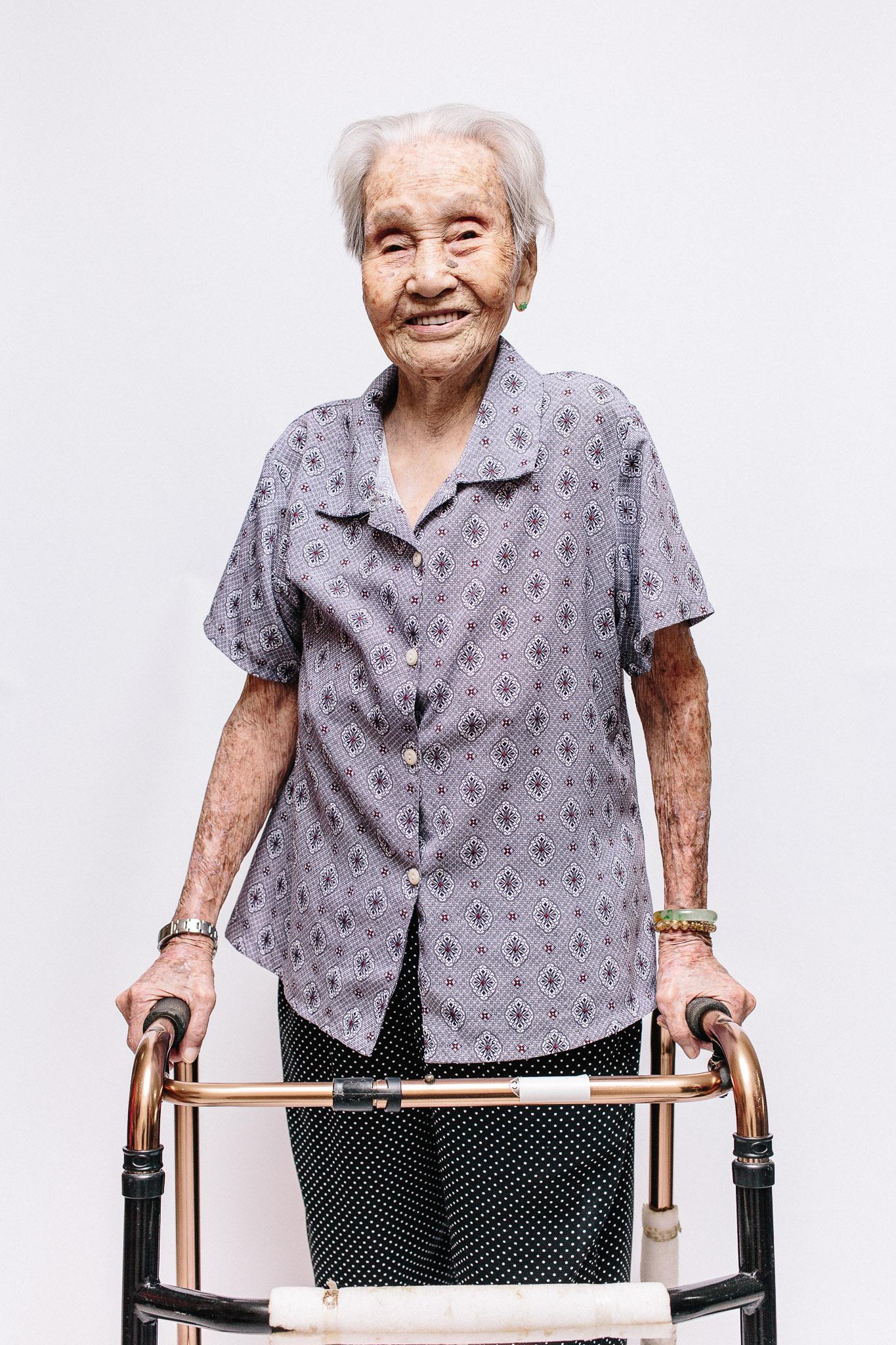 singapore-photographer-hospice-care-014.jpg