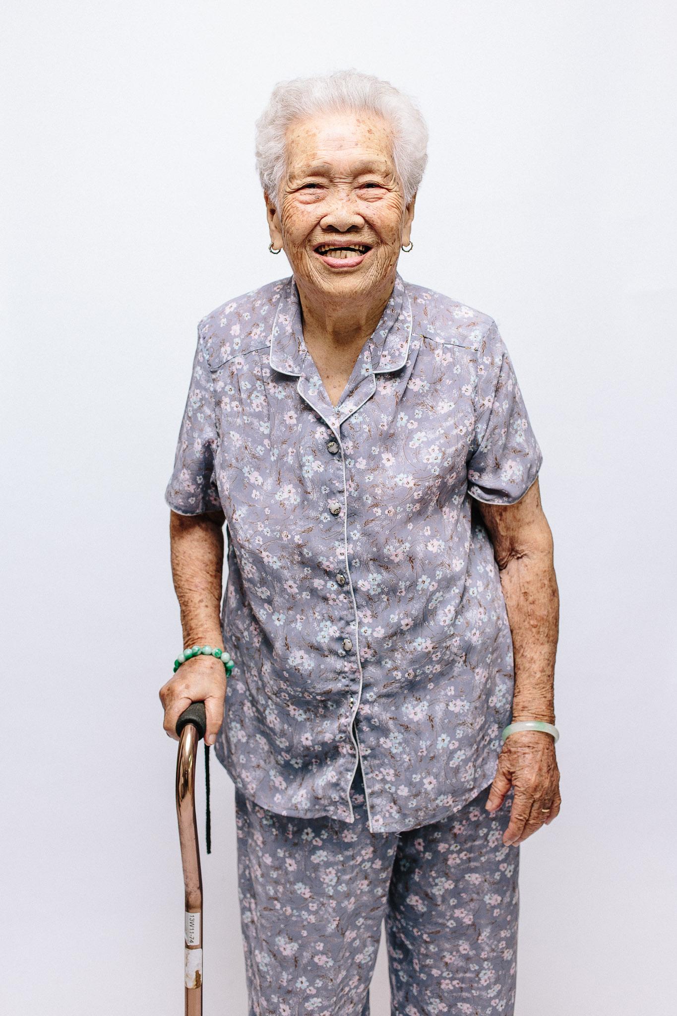 singapore-photographer-hospice-care-015.jpg