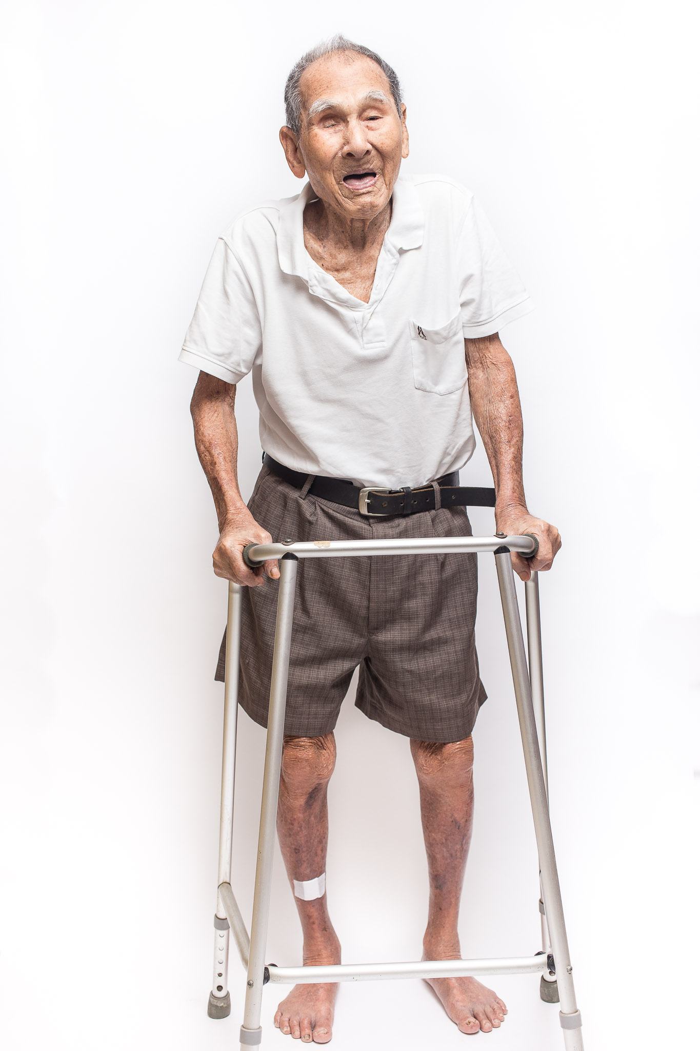 singapore-photographer-hospice-care-016.jpg