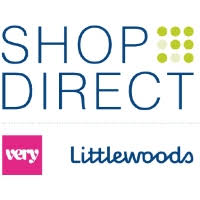 Shop Direct.jpeg