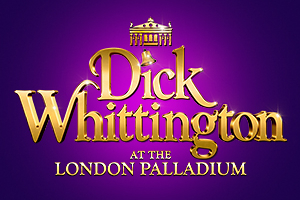 Dick Whittington.jpg