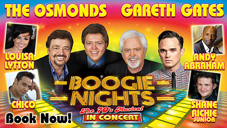 Boogie Nights.png