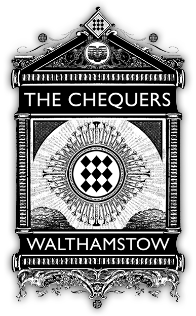 chequers-logo.png