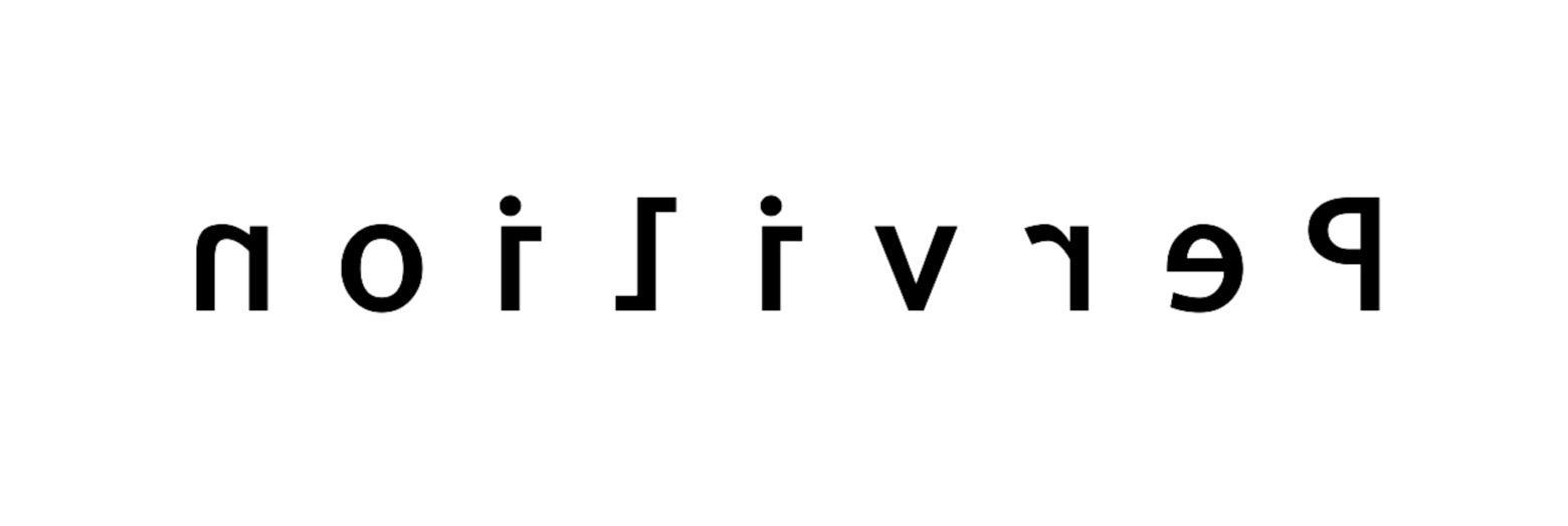 Pervilion Logo Template.png