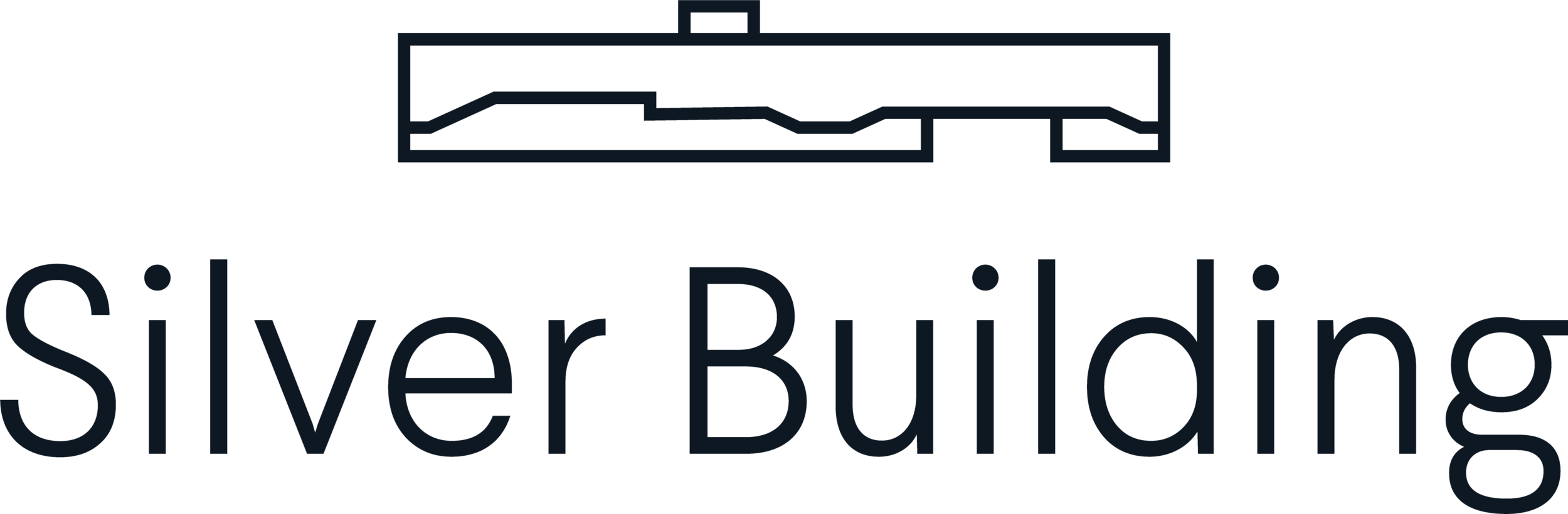 Logo A.1.png