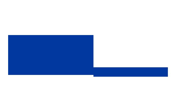 iff-logo-large.png
