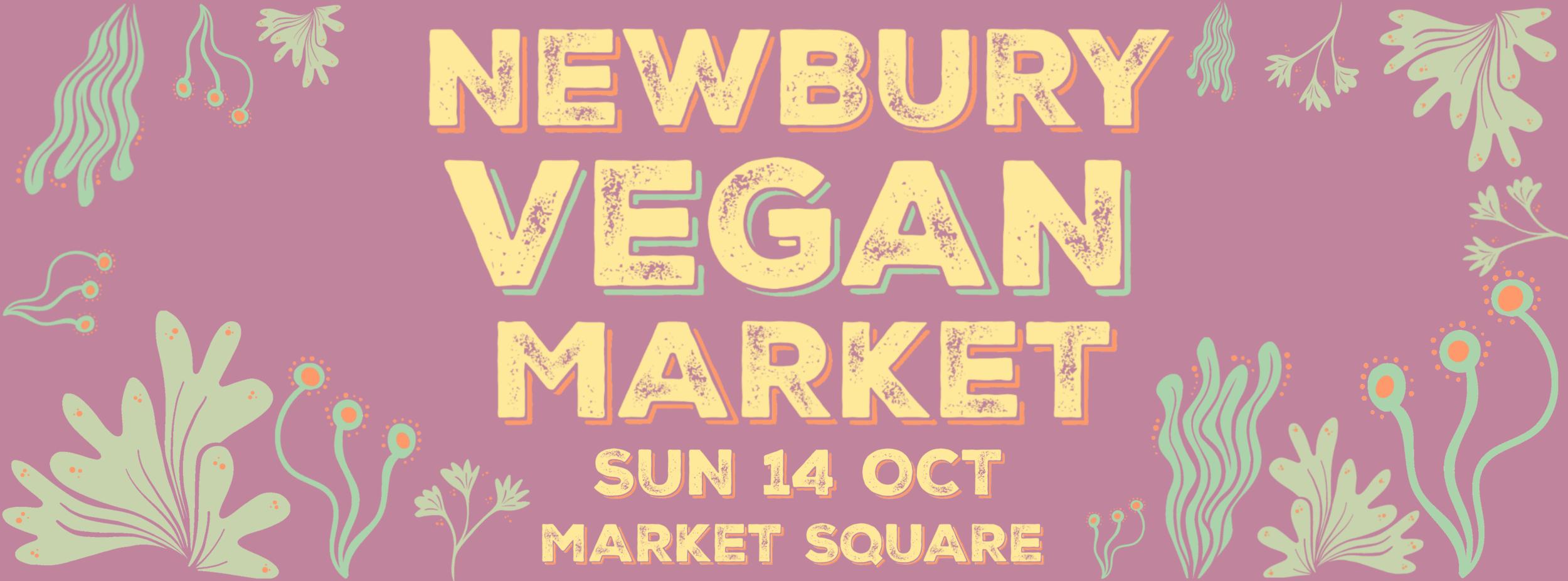 Newbury Vegan Coverphoto dates.png